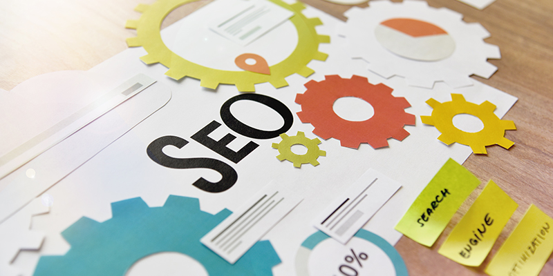 implement-seo