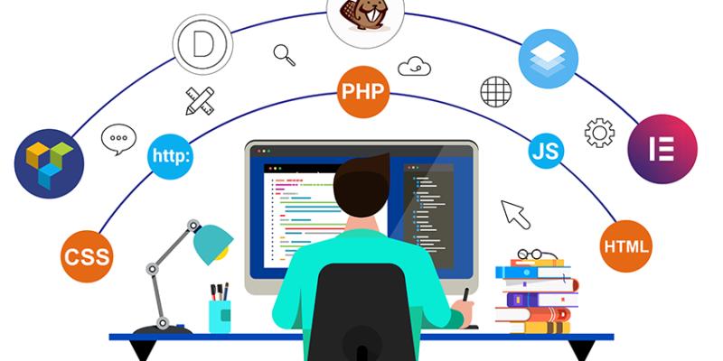 page builder plugins