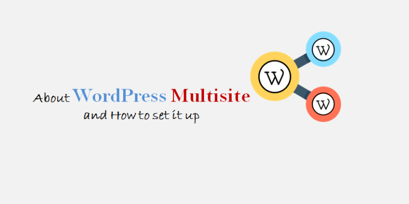 WP Multisite