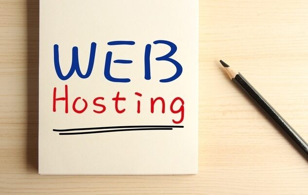 Web-Cloud-Host