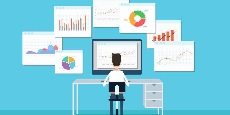 Site-Analytics