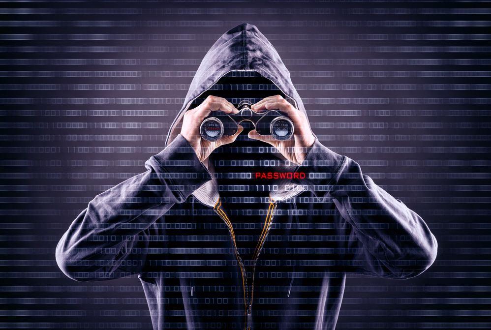 HackerWebsite