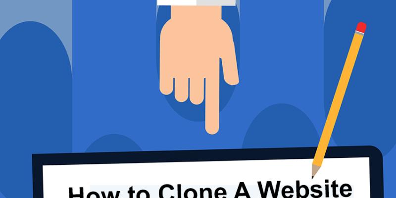 clone-a-website