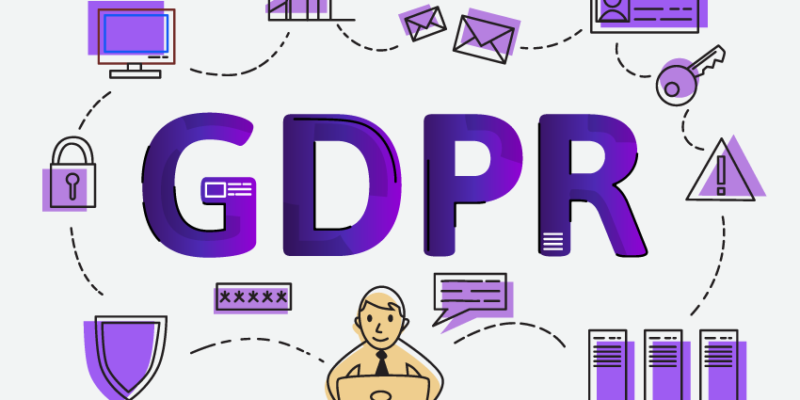 gdpr-feature-image