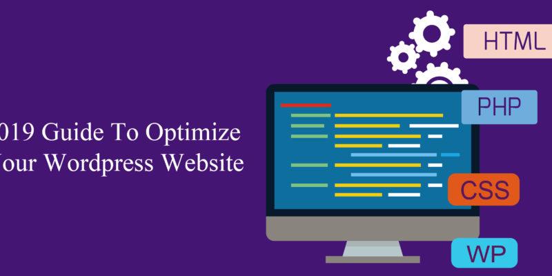 website-optimization-2019-01