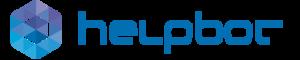 Helpbot logo