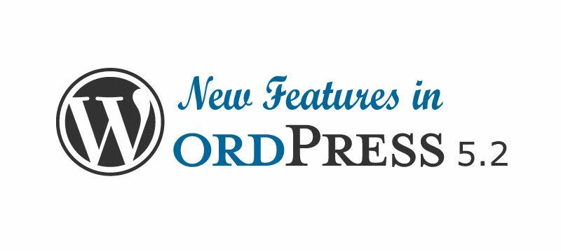 wordpress-5.2