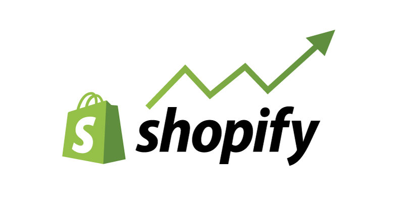 Increase-your-shopify-sales