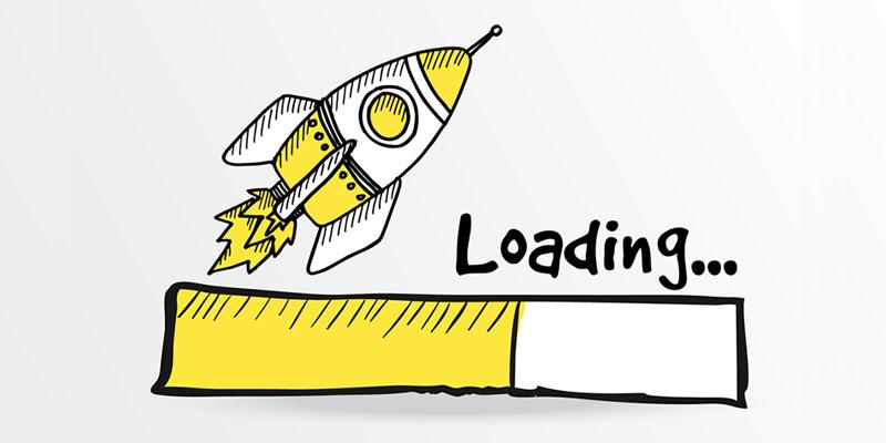Plugins-to-Speed-Up-WordPress