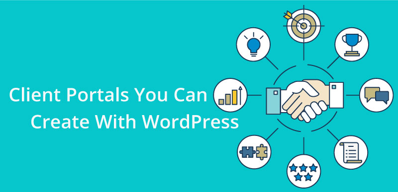 Client-Portals-You-Can-Create-With-WordPress