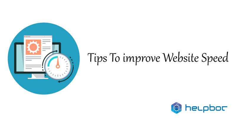 optimize-speed-of-website