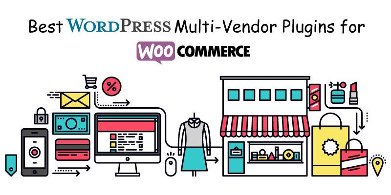 multi-vendor plugins