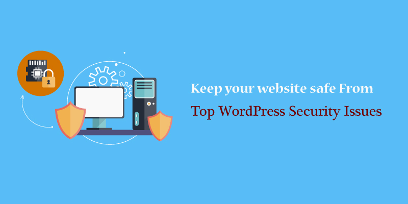 wordpress-security-threats