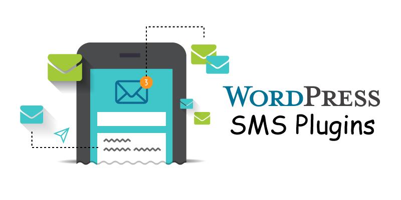 sms-plugin