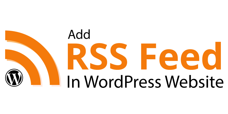 add-rss-to-wordpress-website