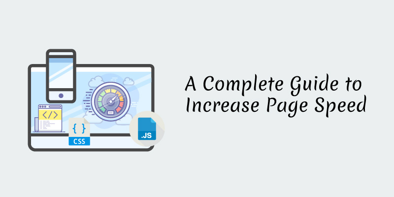 increase-page-speed