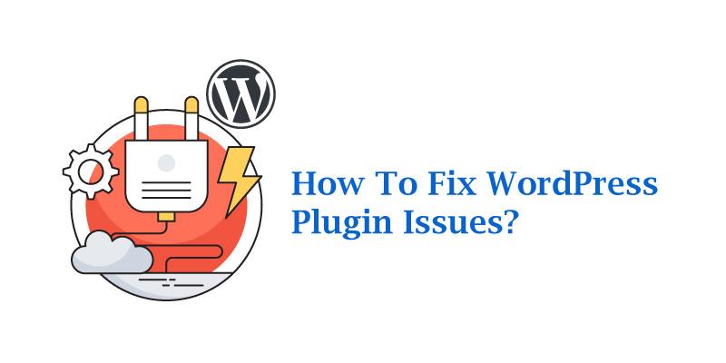 wordpress-plugin-conflicts