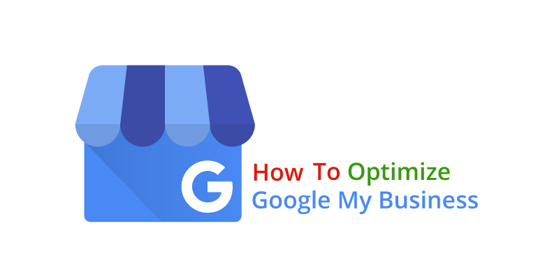 optimize-google-my-business