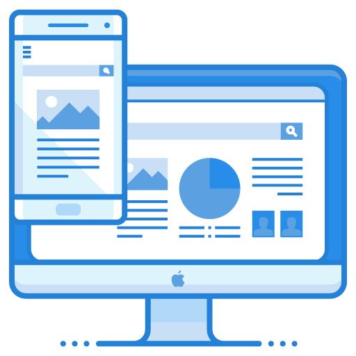 interface-design
