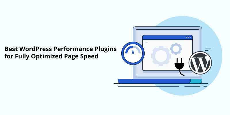 best-wordpress-performance-plugin