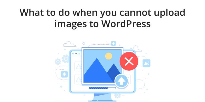 cannot-upload-image
